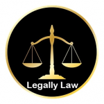 Legally Law